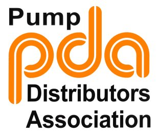 Pump Distributors Association Logo